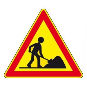 Panneau-chantier-galva-Travaux-AK5_