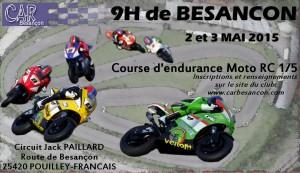 endurance moto